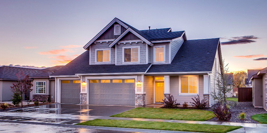 What To Know About Home Inspections Real Estate Agents Can Provide A List Of Home Inspectors