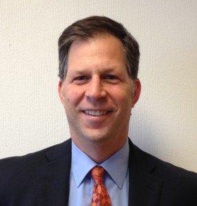Jeffery Kaplan