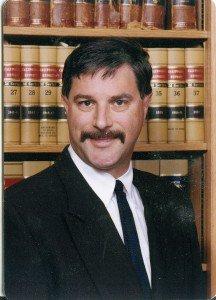 Edward McCutchan, Jr