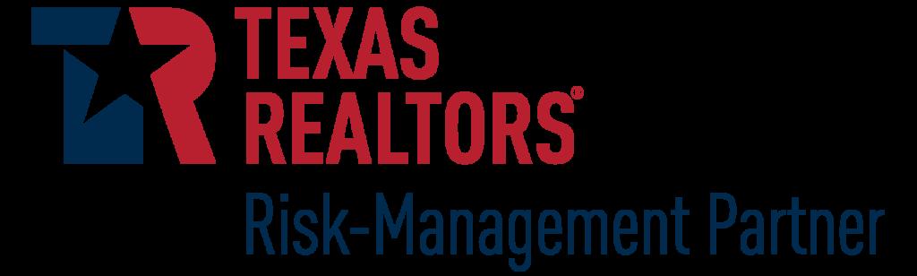 TX Realtors E&O Partner logo