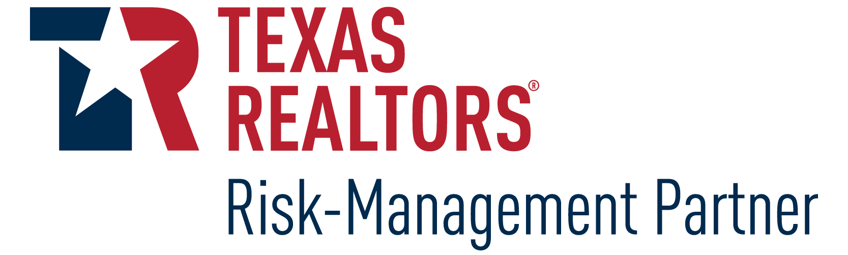 Texas Realtors Endorsement