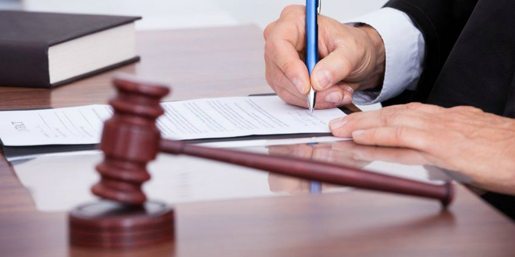 Liquidated Damages In Residential Purchase Agreement