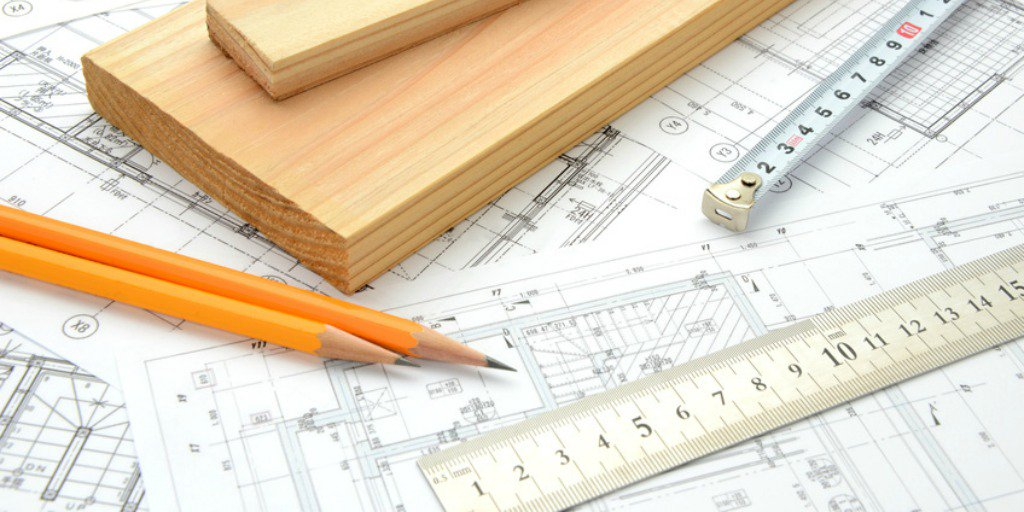 house plans with ruler square footage