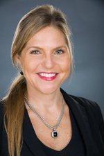 Jennifer L Supman