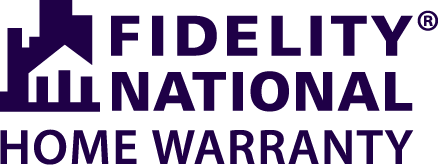Fidelity National Logo