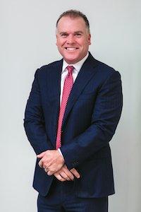Mark Carlson Attorney