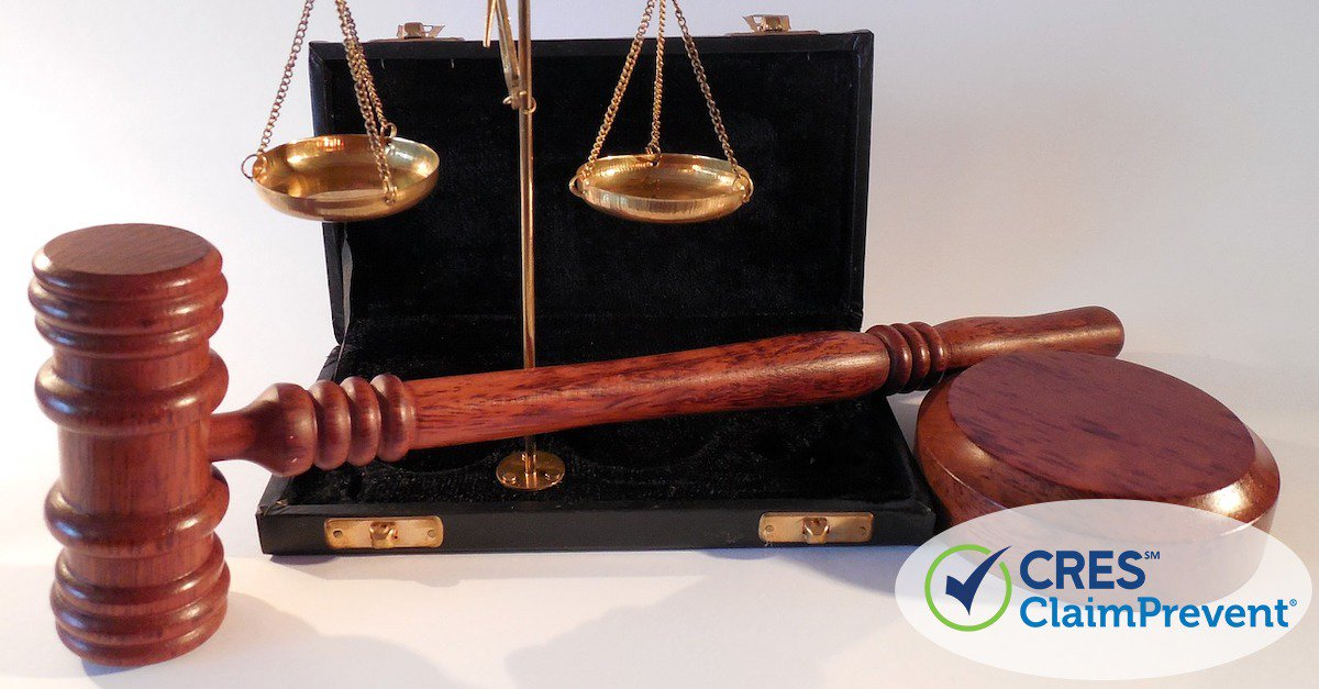 law gavel, scales, and books